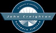 John Creighton Builders Ltd