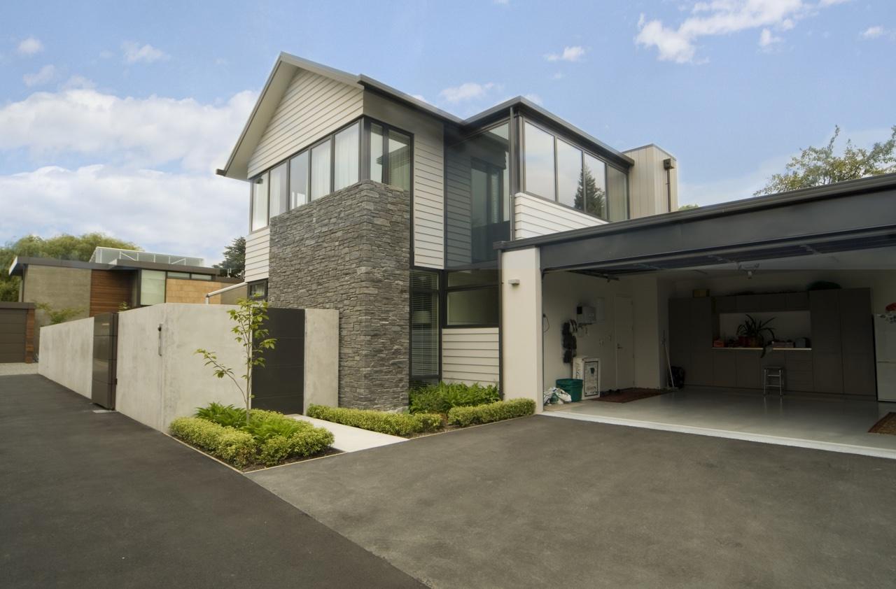 Totara Street Home