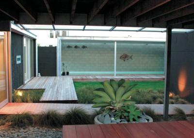 Waimairi Beach Home